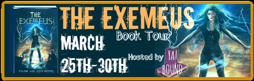 The Exemeus banner2